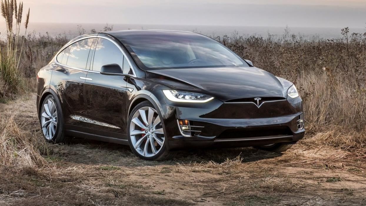 10 coches menos fiables Consumer Reports