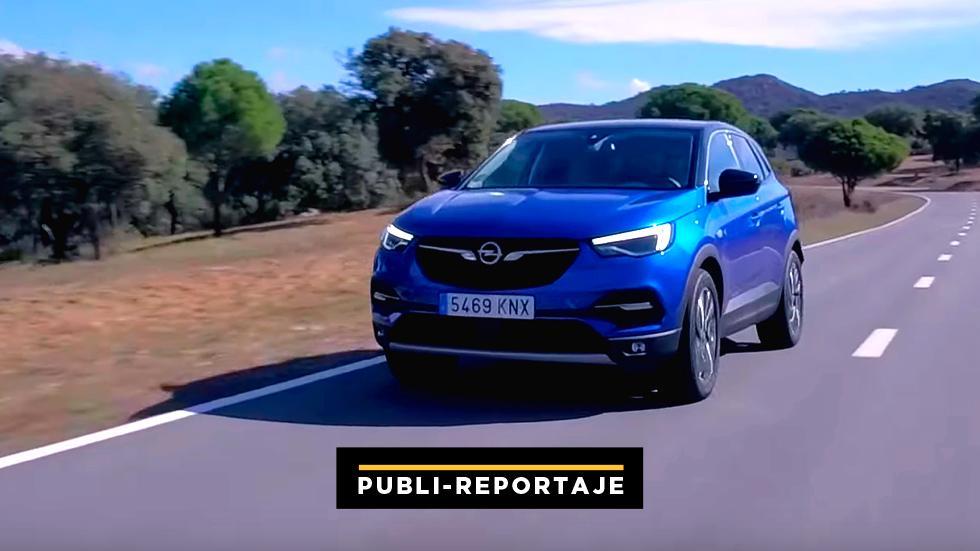 Opel_Grandland_especial_OPEL