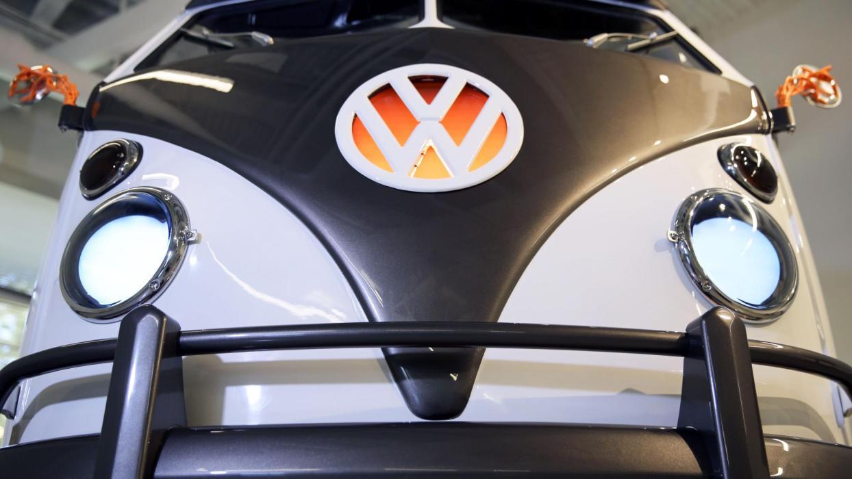 futuro prototipo clasico electrico coches