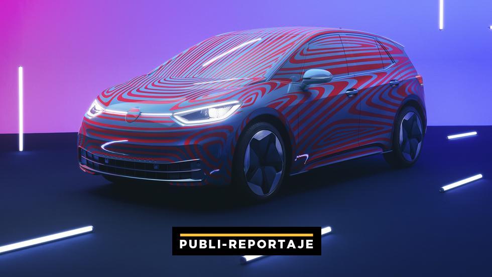 VW-id3-topgear