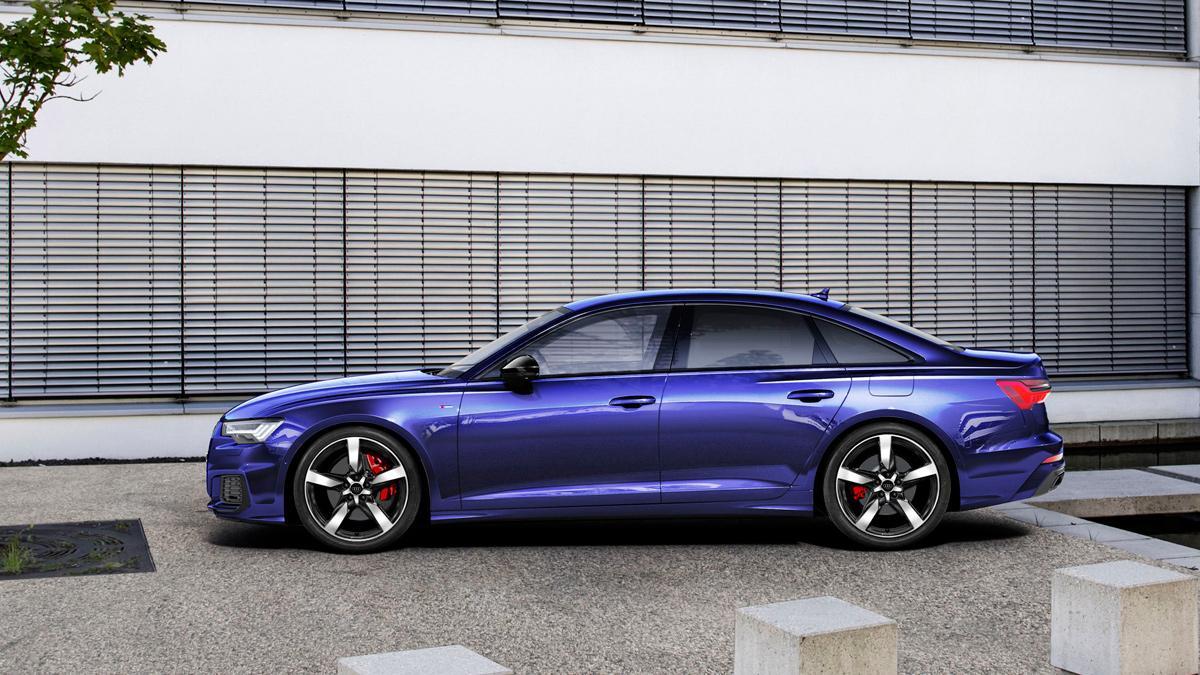 55 tfsie sedan lujo altas prestaciones eficiencia