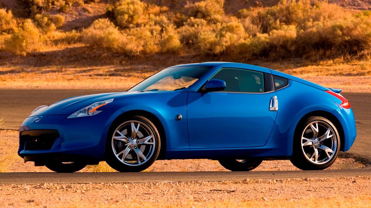 deportivo compacto suv coupe potente potencia lujo altas prestaciones