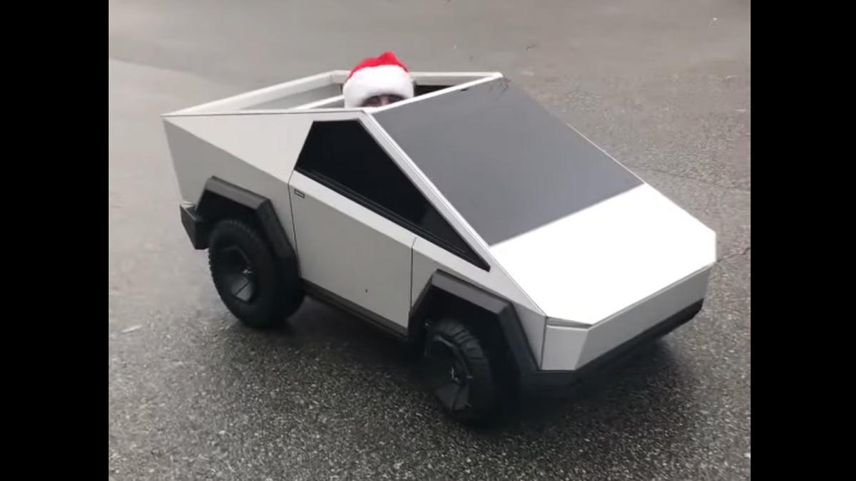 juguete regalo replica coches electricos