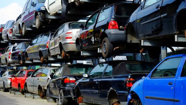 5 consejos para alargar la vida de tu coche