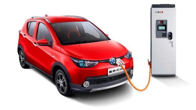 coches electrico mas vendido electricos enchufe carga cargador