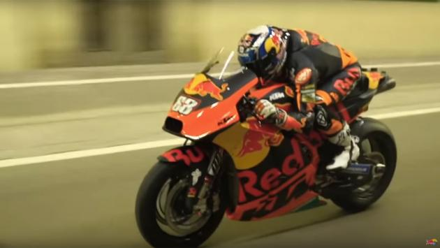 motogp motos velocidad
