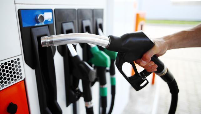 Cómo ahorrar gasolina