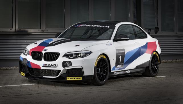 competicion barato motorsport vln racing carreras coche aleron homologado